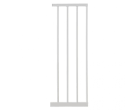 Munchkin, Επέκταση Πόρτας Λευκο 28cm, 1τμχ