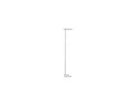 Munchkin, Επέκταση Πόρτας Λευκο 7cm, 1τμχ