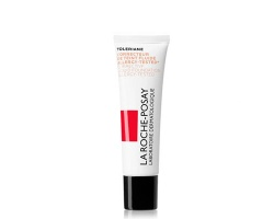 LA ROCHE-POSAY Toleriane Teint Fluide 10 Μπεζ Καλυπτικό make up σε υγρή μορφή 30ml