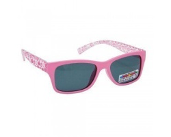 Vitorgan Eyelead Polarized Παιδικά γυαλιά Ηλίου Χρώμα Ρόζ, 1τμχ