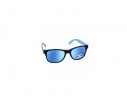 Vitorgan Eyelead Polarized Παιδικά γυαλιά Ηλίου Χρώμα Σκούρο Μπλε, 1τμχ