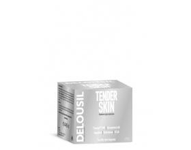 SJA Pharm Delousil Tender Skin Ενυδατική κρέµα προσώπου με Υαλουρονικό οξύ Aquaderm Hydrintense  Για κάθε τύπο δέρµατος 50ml