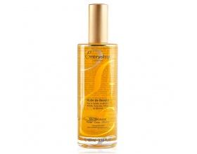 EMBRYOLISSE Huile de Beaute Beauty Oil Λάδι Ενυδάτωσης και Θρέψης για Πρόσωπο, Σώμα, Μαλλιά 100ml