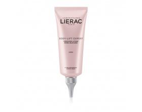 Lierac Body Lift Expert Συμπύκνωμα Σύσφιξης σε Περιοχές με Χαλάρωση, 100ml