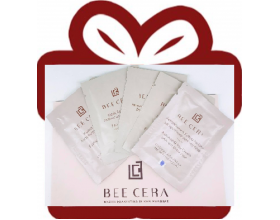 gift Bee Cera δείγμα