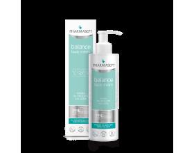 Pharmasept Balance Body Cream Κρέμα Καθημερινής Χρήσης για Πρόσωπο & Σώμα, 250ml