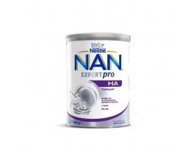 Nestle Nan Expert Pro HA (0m+) Υποαλλεργικό Βρεφικό Γάλα Από την Γέννηση, 400gr