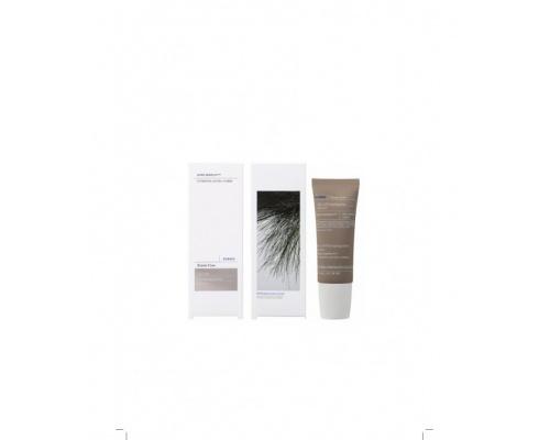 Korres Black Pine Up-Lift Contouring Serum Μαύρη Πεύκη Up-Lift Περιγράμματος, 40ml