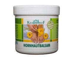 Krauterhof Μαλακτικό Βάλσαμο για Ξηρο και Σκληρό Δέρμα, 250ml