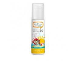 Pharmasept Kid Care Protective Sun Cream SPF50+ Παιδική Αντηλιακή Κρέμα Για Πρόσωπο & Σώμα, 150ml