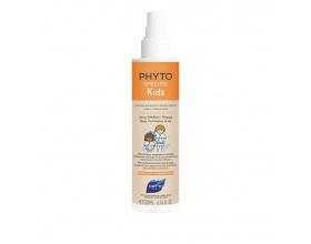 Phyto Specific Kids Magic Detangling Spray Παιδικό Μαγικό Σπρέι που Ξεμπλέκει τα Μαλλιά, 200ml