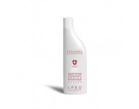 Labo Caducrex Ανδρικό Σαμπουάν για Αρχική Τριχόπτωση, 150ml