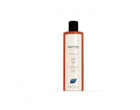 Phyto Phytovolume Shampoo Σαμπουάν για Λεπτά και Άτονα Μαλλιά, 400ml