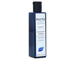 Phyto Phytolium+ Τονωτικό Σαμπουάν Κατά Της Κληρονομικής Τριχόπτωσης Για Άνδρες Αρχικά Προς Μέτρια Σημάδια, 250ml