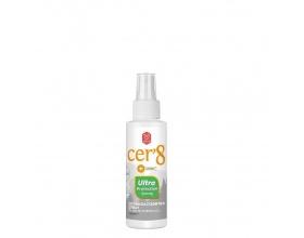 Vican Cer'8 Ultra Protection Spray Άοσμο Εντομοαπωθητικό, 100ml