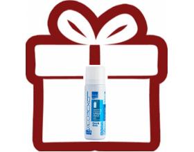 gift Luxurious spray mist 50ml