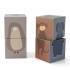 Trixie Cube Puzzle, Παιδικοί Κύβοι με Ζωάκια, 2+Χρονών, 1τμχ.