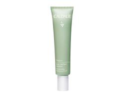 Caudalie Vinopure Skin Prefecting Mattifying Fluid  Κρέμα προσώπου κατά των ατελειών για πρόσωπο & λαιμό 40ml