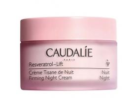 Caudalie Resveratrol Lift Firming Night Cream Κρέμα νύχτας λειαίνει θρέφει & αναδομή την επιδερμίδα 50ml