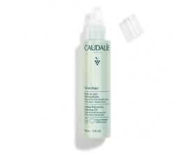 Caudalie Vinoclean Make-Up Removing Cleansing Oil Έλαιο ντεμακιγιάζ και καθαρισμού προσώπου κατασκευασμένο από φυτικά συστατικά , 150ml