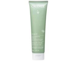 Caudalie Vinopure Purifying Gel Cleanser Υγρό Καθαρισμού Προσώπου gel-αφρός καθαρίζει το δέρμα και σφίγγει τους πόρους  150ml