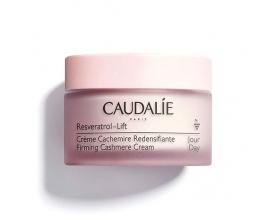Caudalie Resveratrol-Lift Firming Cashmere Cream Κρέμα Ημέρας Συσφιγκτική & Αντιρυτιδική Δράση, 50ml