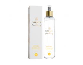 Power Health Fleriana Aromatherapy Euphoria Air Freshener Spray υγρό αρωματικό χώρου 125ml