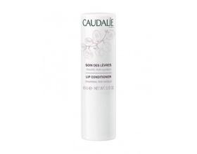 CAUDALIE Lip Conditioner ενυδατώνει και επανορθώνει τα ξηρά χείλη 4,5gr
