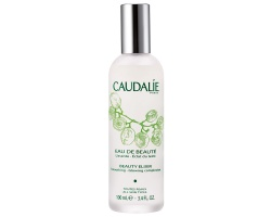 Caudalie Beauty Elixir Ελιξήριο Ομορφιάς για Λείανση & Λάμψη, 100ml