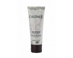Caudalie Hand And Nail Cream Θρεπτική & Αντιγηραντική Κρέμα Χεριών & Νυχιών, 75ml