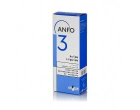 Uniderm Hellas Anfo 3 Liquido, Αμφοτερικό δερμοκαθαριστικό με χαμομήλι 200ml