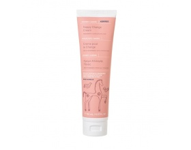 Korres Baby Nappy Change Cream Κρέμα Αλλαγής Πάνας, 150ml