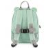 Trixie Backpack, Σακίδιο Πλάτης, Mr Polar Bear, 90-902, 1τμχ.