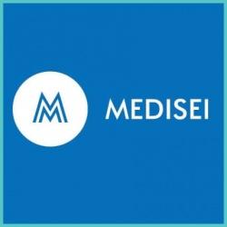 MEDISEI