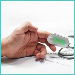 Οξύμετρα κ Συσκευές οξυγόνου/ νεφελοποίησης