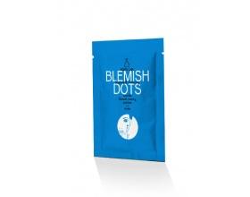 YOUTH LAB Blemish Dots Patches Διάφανα αυτοκόλλητα επιθέματα μίας χρήσης για σπυράκια 32 τμχ