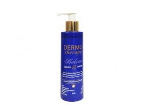 Erythro Forte Dermo Therapy Balsam Luxury Cream Ήπια Αντισηπτική Κρέμα Για Το Ερεθισμένο Δέρμα 200ml