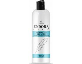 Canssun Endora Care Body Lotion Panthenol 2.5% Γαλάκτωμα Σώματος, 300ml