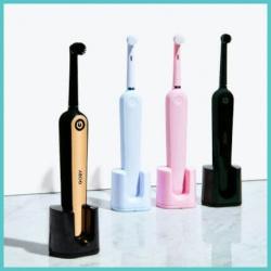 Ηλεκτρικές οδοντόβουρτσες
