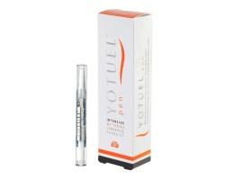 Yotuel Touth Whitening Pen Λευκαντική Πένα 5ml