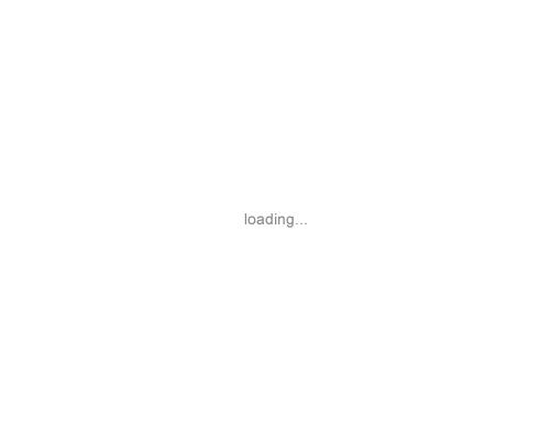 PIC Solution Soft fix, Ρολό λευκοπλάστη 2,5cm x 5m
